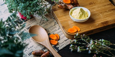 Top 10 Ayurvedic resources: Learning the balance of life from ancient medicine