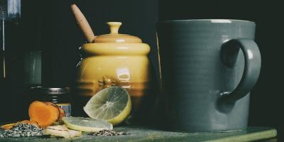Home remedy health warnings