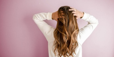 Super lice natural treatment that works